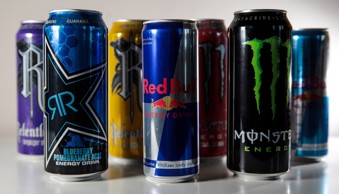 Energy drinks shake-up competition in CSD market as Redbull sells 6.7bn cans in 2019 - Businessday NG