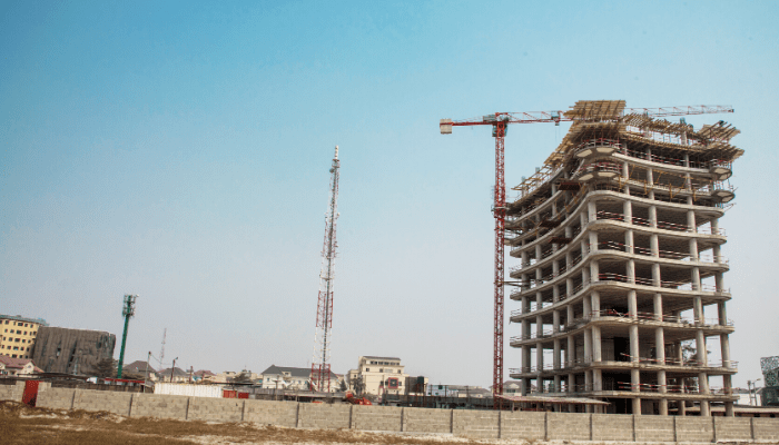 The Oceanna: How developer is changing the narrative in Nigerias luxury property market - Businessday NG