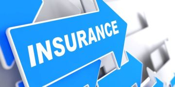 Experts peep into 2020, seek opportunities for insurers in economy - Businessday NG