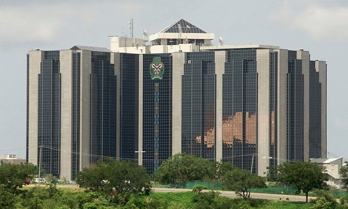 Cbn Insists No Fee Charge On Covid 19 Loan Applications Businessday Ng