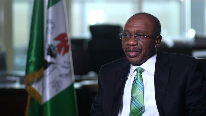 CBN to revert to 9% interest rate March 2021 for N100bn health intervention fund - Businessday NG