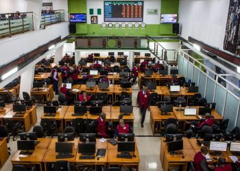 Low priced stocks seen creating re-entry points for investors - Businessday NG