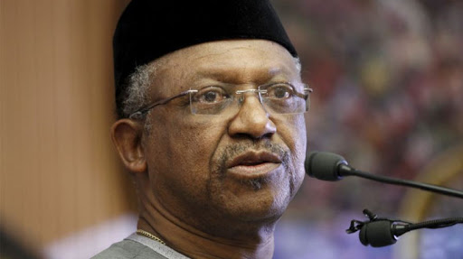 Health minister, SGF tests Negative to Coronavirus as govt aide tests positive - Businessday NG
