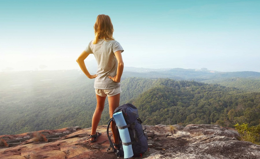 Tips for women travellers - Businessday NG