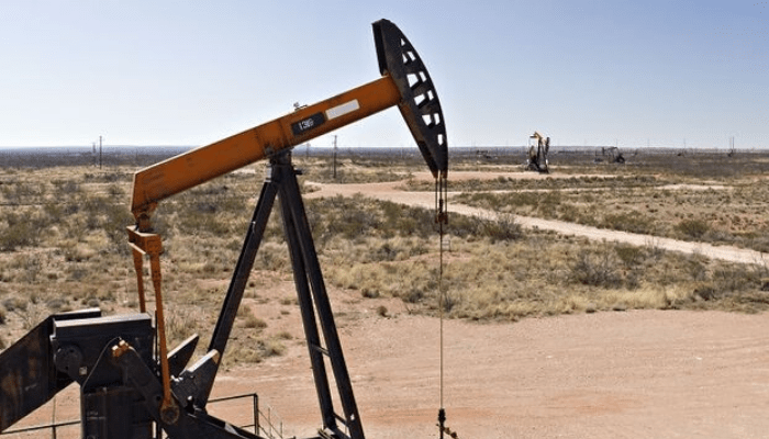 Oil majors cut $35bn capital spend over coronavirus, low oil prices - Businessday NG