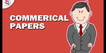 Heres what you need to know before buying that Commercial Paper - Businessday NG