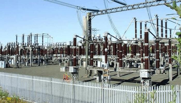 TCN confirms power restoration in Sokoto substation via repairs -