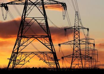 DisCos say FG to pay for free electricity - Businessday NG