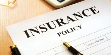 NAICOM offer palliatives to insurance companies over Coronavirus - Businessday NG