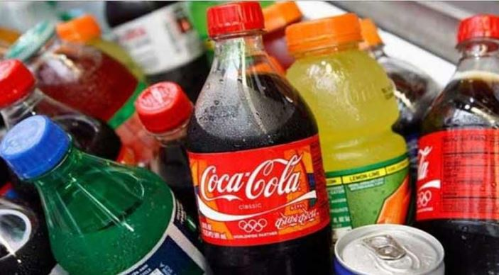 Why taste is the new focus for soft drink markers in Nigeria ...