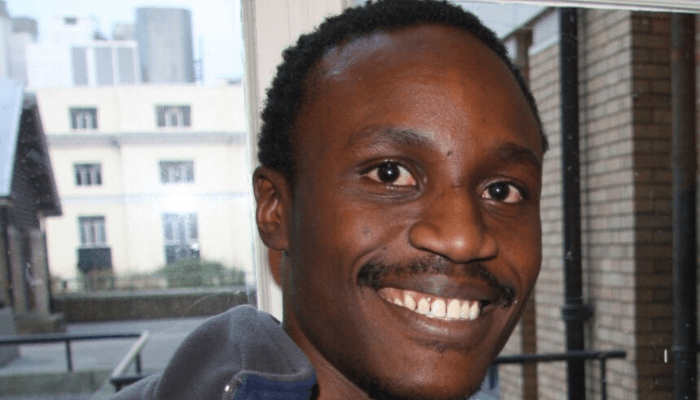 Why the Tolu Ogunlesi Model of Journalism is Not for Me - Businessday NG