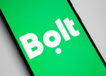 Bolt launches business delivery in Lagos and Abuja - Businessday NG