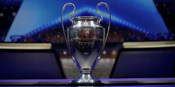 Clubs face Champions League exclusion if seasons end prematurely- UEFA - Businessday NG