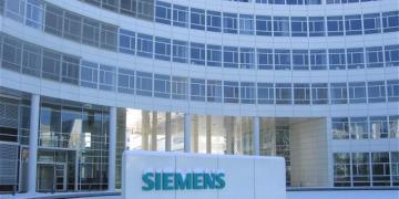3 German banks join Siemens deal but hurdles remain - Businessday NG