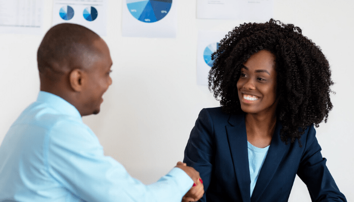 Jobberman is Helping Employers Improve Their Recruiting Process with an All-New Skill Assessments Product - Businessday NG