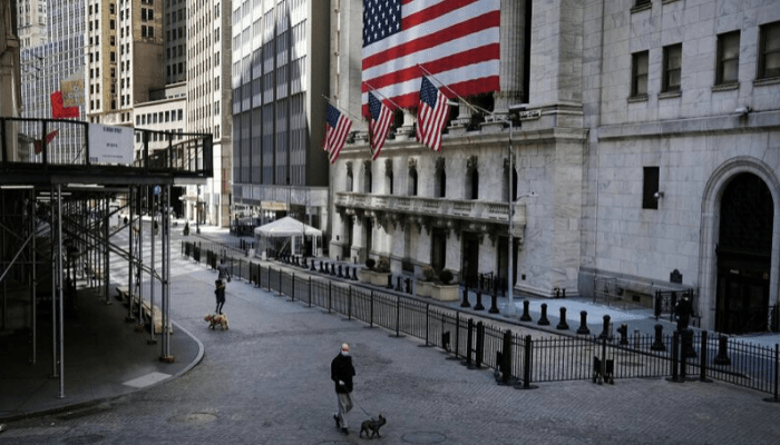 US shareholders brace for nine-year squeeze on dividends - Businessday NG