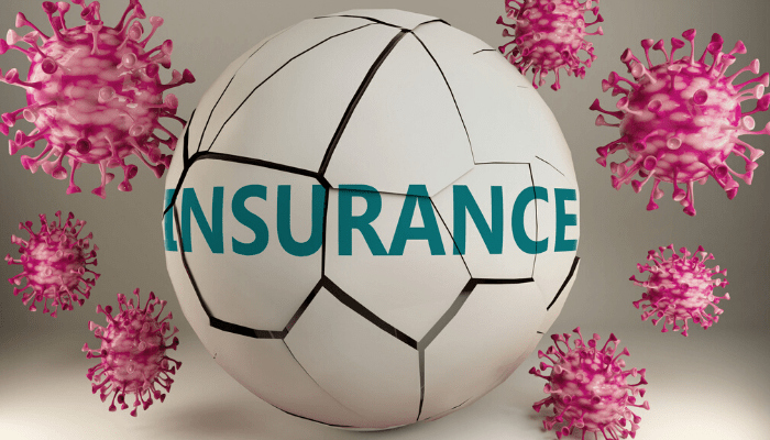 Nigeria insurers confirm reinsurance backing on COVID-19 maturing risks -