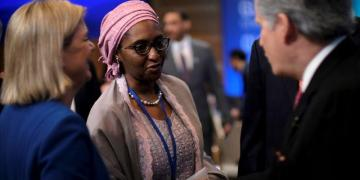 Nigeria to set up $1.39bn health crisis intervention fund - Businessday NG
