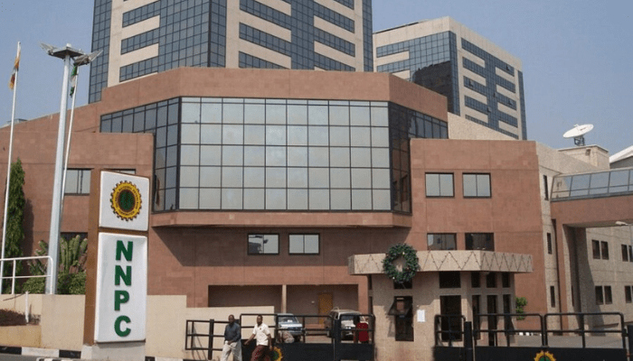 Coronavirus: NNPC dismisses rumoured outbreak in Corporations Abuja Estate - Businessday NG