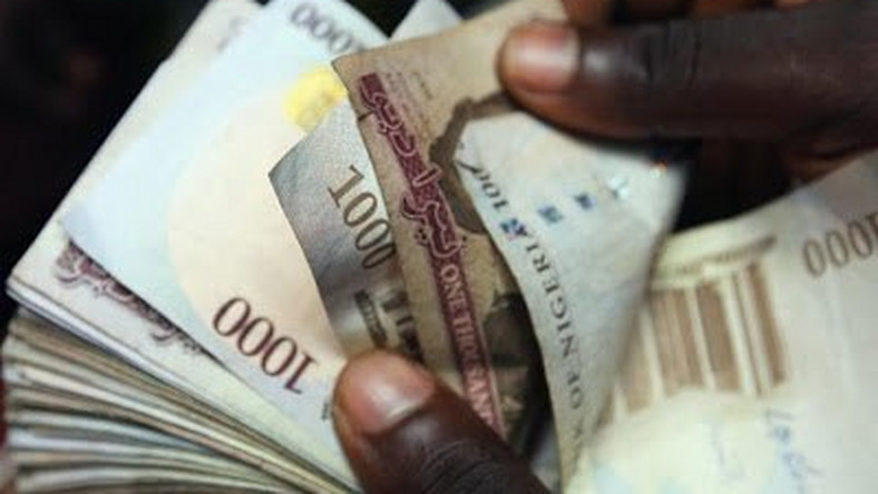 Explainer: Why printing more Naira wont solve Nigerias problems - Businessday NG