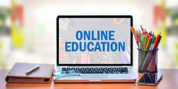 uLesson, Airtel partner to subsidize online education for Nigerian students - Businessday NG