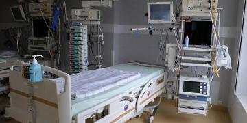 Nigeria gets $1.4 million UN Covid - 19 basket fund as 50 ventilators arrive this week - Businessday NG