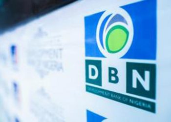 DBN sets up credit guarantee company to boost lending to MSMEs - Businessday NG