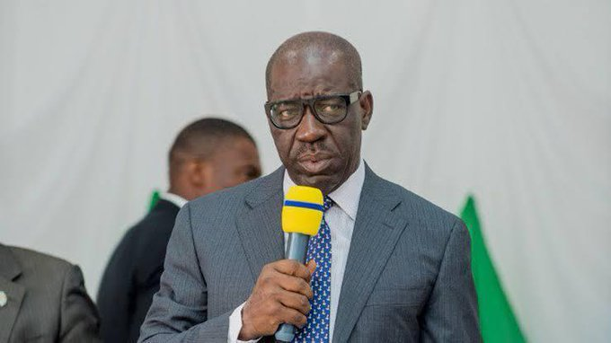 Edo state discharges 18 more Covid-19 patients - Businessday NG