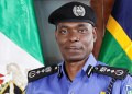 Police, acting on tipoff, kill 8 kidnappers in Taraba - Businessday NG