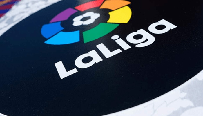 Organisers of LaLiga reiterate commitment to societal development in Nigeria -