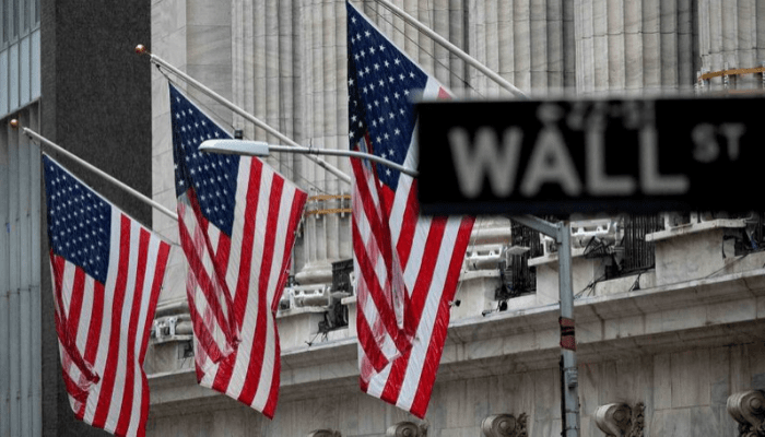 Companies line up to sell stock as US IPO market reopens -