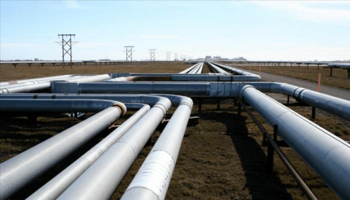 NNPC, SEEPCO sign development deal, target gas commercialisation
