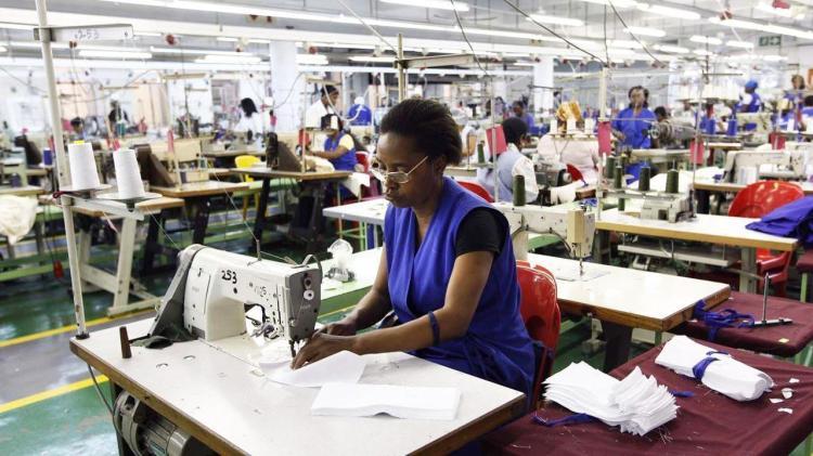 CBNs N50bn COVID-19 stimulus fund falls short against familiar foes - Businessday NG