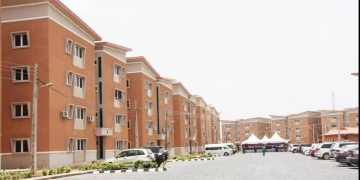 Understanding how FMBNs loan products enable access to affordable housing - Businessday NG