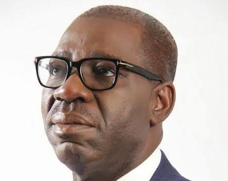 Photo of Edo guber: Why Obaseki's chances are bright, despite oppositions – Businessday NG