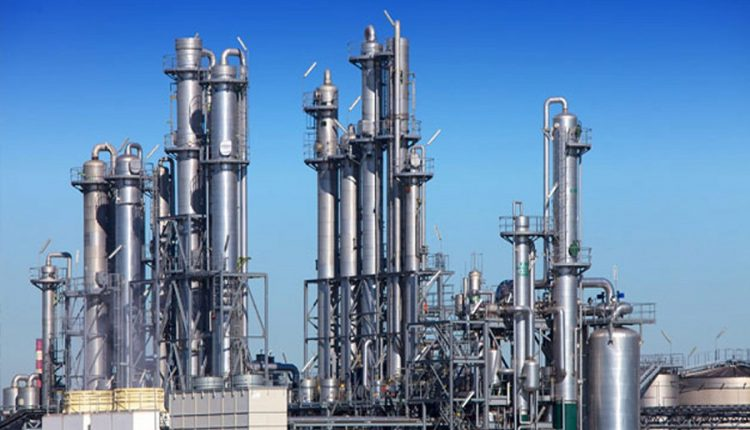 Bloated personnel cost exposes NNPCs bleeding refineries - Businessday NG