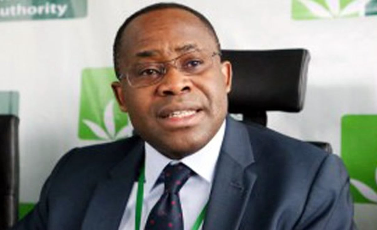 NSIA grows total assets to N649.84bn in 2019 - Businessday NG