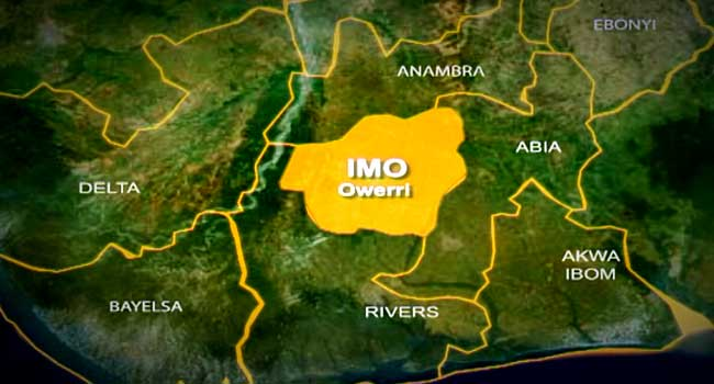 How gas firms, Imo government exploit oil-producing communities - Businessday NG
