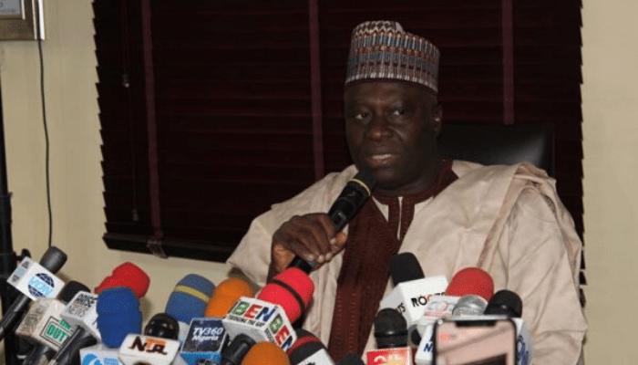 NBC amendment: A microcosm of the war for Nigerias soul -