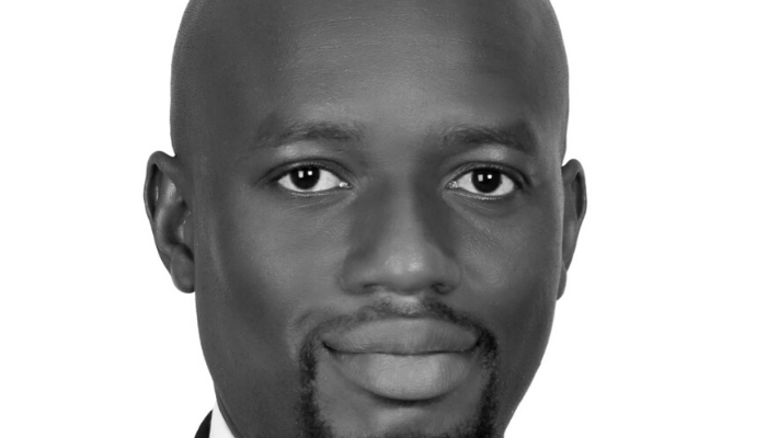 Valentine Chime appointed as MD of Vodacom Business Nigeria - Businessday NG