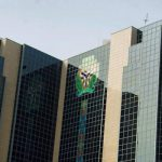 CBN asks Banks to peg interest on savings deposits at 10% minimum per annum