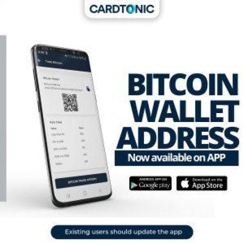bitcoin-konto in nigeria erstellen