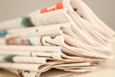The benefits of the newspaper – Businessday NG