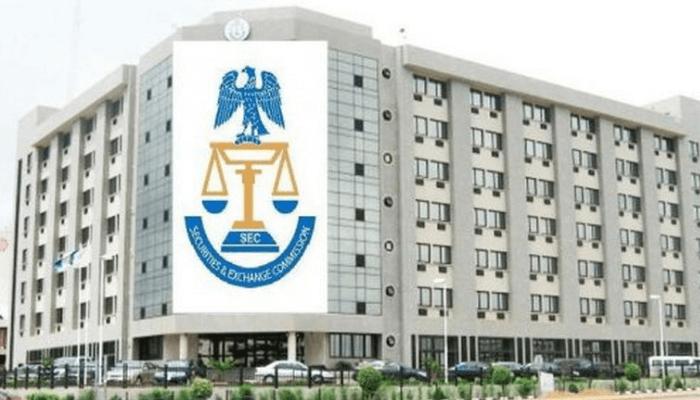 Nigeria's SEC inaugurates securities issuers forum - Businessday NG