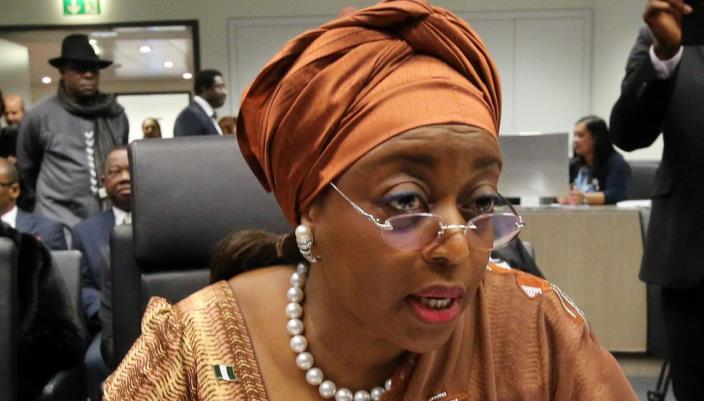 How I bribed Nigerian officials – corrupt oil trader tells New York court