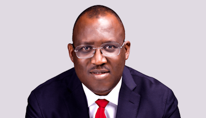 Airtel appoints Godfrey Efeurhobo as chief commercial officer - Businessday  NG
