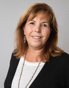 Janet Nankin