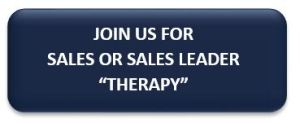 Join us for sales or sales leader therapy