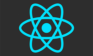 101917 react featured - Frameworks such as PhoneGap and React Native Ease Mobile Application Development