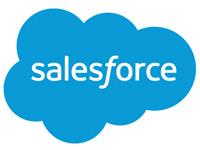 salesforce - Salesforce becomes granular